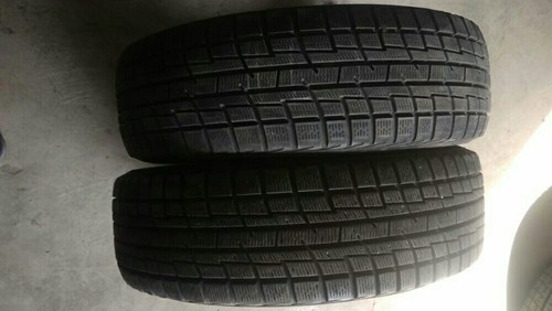 Raja Tyres - Used Car Tyres & Japanese Used Tyres from Indore