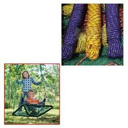 Nylon Rope for Swing