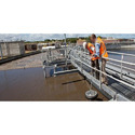 Waste Water Testing Service