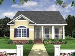 Modern Bungalow Renovation Services