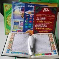 Quran Read Pen at Best Price in India