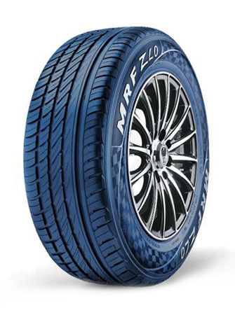 Mrf Car Tyre At Rs 2000 Piece S Car Tyres Id 11393336448