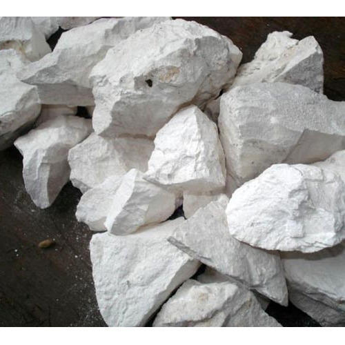 Quick Lime, Grade: Technical, Rs 12 /kg Chemie Range | ID: 13977986930