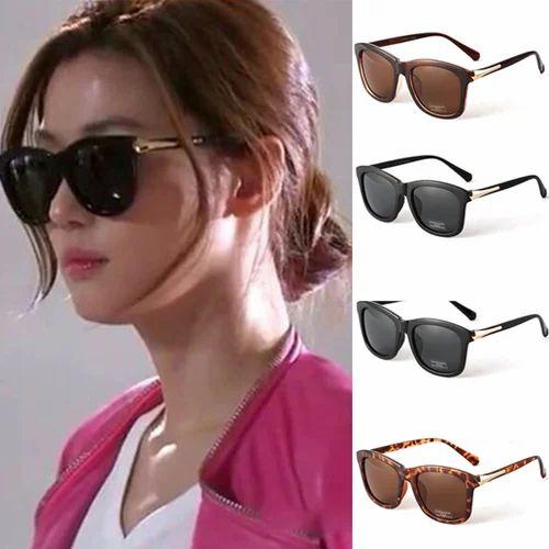 060de61a188 Sunglasses For Women at Rs 200  piece