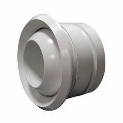Jet Nozzle Manufacturers Suppliers Amp Exporters