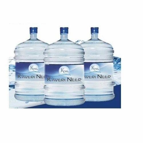 c2c02f918d8 Kaveri 20 Litre 20 Ltr Packaged Drinking Water