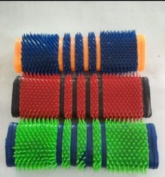 Grip Cover - Ring towel