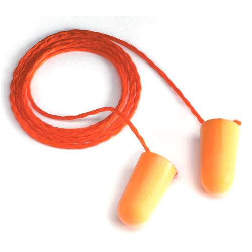 Safety ear plug 500x500g fandeluxe Image collections