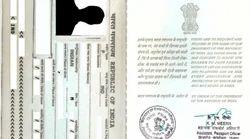 Passport Consultant Services