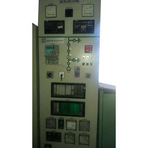 33kv control panel view specifications details of electric 33kv control panel publicscrutiny Image collections
