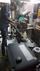 Repairs Of Printers/ Laptops/ Monitors/ Fax