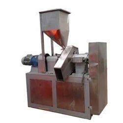 Pola Extruder Machine