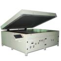 Solar Laminating Machine