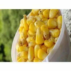 Indian Sweet Corn