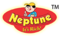 Neptune Foods