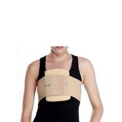 Chest Binder Support Belt