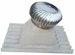 FRP Air Ventilators
