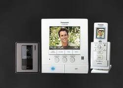 Video Door Phone In Mumbai India Indiamart