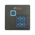 Realtime T123 Standalone Access Control