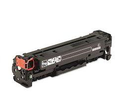 Canon 316 Magenta Toner Cartridges