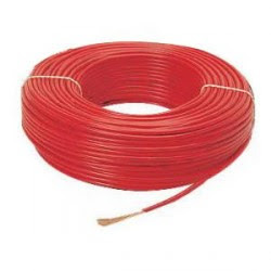 house wire manufacturers suppliers dealers in jaipur rajasthan rh dir indiamart com Jaipur India Jaipur India