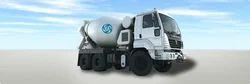 Concrete Mixer Trucks Concrete Mixer Truck Manufacturers