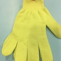 Kevlar Cut Resistant Glove