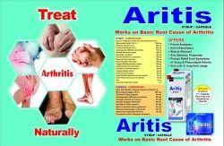 Aritis