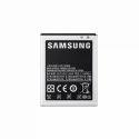 Samsung Galaxy S4 Battery Black