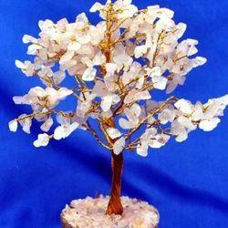 Vastu Tree Agate Stone