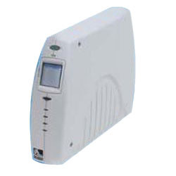 Zebra Net Wired Print Server at Rs 18000 /piece   Kavadiguda