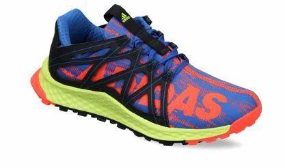 Kids Adidas Vigor Bounce Low Shoes at