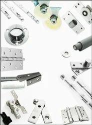 Furniture Hardware Parts. Furniture Hardware Parts H