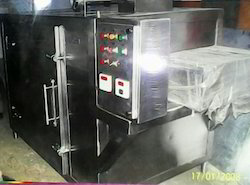 Drying Oven / Tray Dryer
