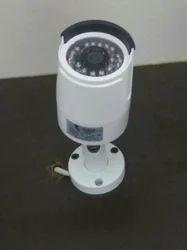 Bullet Outdoor Camera