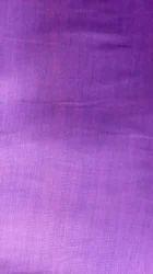 Raymond Shirt Fabric