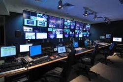 Control & Communication Engineering