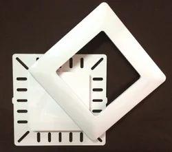 Modular Plate 5' X 5'