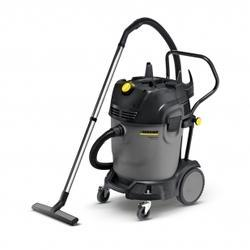 Karcher Wet Dry Vacuum Cleaner