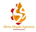 Shree Shyam Agencies