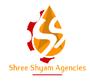 SHRI SHYAM & COMPANY