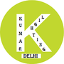 Kumar Lighting