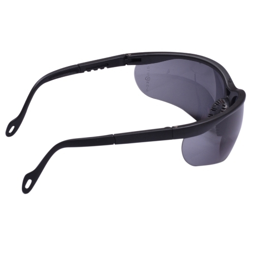 6d06fdcbe7a Frontier (Midas Safety) Hurricane Safety Goggle- Smoke Lens at Rs ...