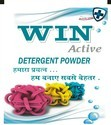 Win Active Detergent Powder