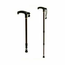 Telescopic Cane Walking Stick