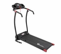 TDM-95 Motorized Treadmill