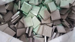 Maraging Steel C200 Scrap, Vascomax C200 Scrap, C200 Scrap