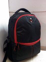BNP043 Bag Pack