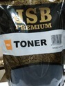 J S B Premium Toner For Hp Cartridge
