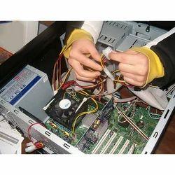 UPS Repairing Services